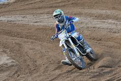 DSC_5503 (Shane Mcglade) Tags: mercer motocross mx