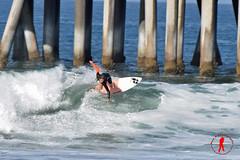 DSC_0154 (Ron Z Photography) Tags: surf surfer huntington surfing huntingtonbeach hb surfin surfsup huntingtonbeachpier surfcity surfergirl surfergirls surfcityusa hbpier ronzphotography