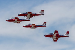 IMG_1193.jpg (e_kroll) Tags: trenton canadair on rcafsnowbirds tutor ct114 cfbtrenton quinte 2016 airshow international snowbirds