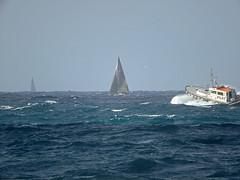 16061701788foce (coundown) Tags: genova mare vento velieri sailingboat ussmasonddg87 ddg87 ussmason mareggiata piloti