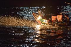 2016  Sulfuric Fire Fishing _IMG_1168 (Len) Tags: fish fishing  taiwan     6d 70300 jinshan 2016 shimen ef70300mmf456isusm        newtaipeicity             sulfuricfirefishing