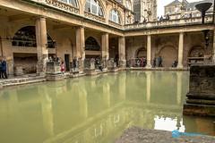 holiday-143-106.jpg (Sidekick Photo) Tags: history architecture nikon bath roman historic baths hotsprings romanbaths d800