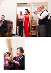 0006 ( JOE) Tags: copyright studio photography all image joe rights loves shen reserved    httpwpmep3sntd1z  httpwpmep3sntd5f  joe joebao zoe