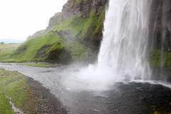 Iceland_Edits-75 (michkwon) Tags: road park trip travel blue circle golden iceland lagoon reykjavik ring adventure national waterfalls glaciers perlan geysir strokkur gullfoss thingvellir jokulsarlon akureyri vk godafoss skogafoss kerid hofn