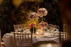 IMG_0115_Julia_Ribeiro (marianabassi) Tags: casaitaim romântico rústico branco rosa mesaredonda composição cadeiratiffanydepátina sousplatdemadeiralaqueada sousplatverdeceladon verdeceladon minirosa minirosanaguardanapo
