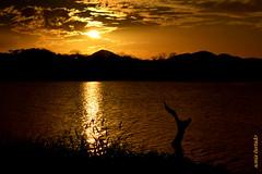 Por do sol (sonia furtado) Tags: quartasunset sunset pds sol contraluz soniafurtado