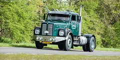 _PWI1678 (Peter Winterswijk) Tags: kingsday scania trucks zwolle alltypesoftransport art camion car carshow classiccar collection carrosserie carfestival europe event holland industry international keepontrucking lkw lesroutiers meeting netherlands nikon oldtimer old oldtimermeeting peterwinterswijk roadtransport truck transport trucking truckshow tractor tracteur truckrun vehicle vintage vabis