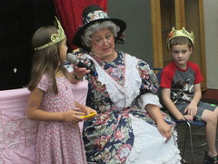 Reading and Rhyming with Mother Goose @ Haggard Library 6/29/16 (plano.library) Tags: connectingfamilies allages mothergoose puppets haggard library libraries libraryprogram planopubliclibrarysystem ppls plano tx