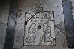 20160629_pisa_camposanto_88v88 (isogood) Tags: italy church grave cemetary religion gothic christian pisa monastery tuscany renaissance necropolis barroco camposanto