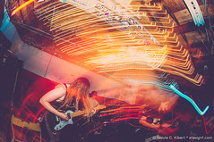 Bitter @ WonderRoot 6.25.16-3 (elawgrrl) Tags: pictures atlanta music photography live band bitter 62516 wonderroot