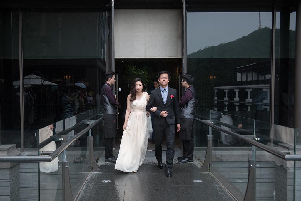 婚禮記錄上翔與品融-104