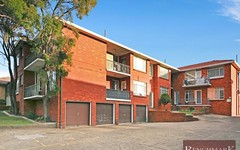 7/379 KING GEORGES, Beverly Hills NSW
