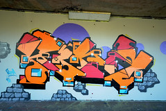 DSC_3605 (un.seris) Tags: fb jam kina wettingen daycolors