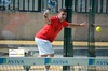 """Adri Reguera padel 3 masculina torneo all 4 padel colegio los olivos mayo 2013 • <a style=""""font-size:0.8em;"""" href=""""http://www.flickr.com/photos/68728055@N04/8717914341/"""" target=""""_blank"""">View on Flickr</a>"""