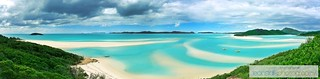 Whitsunday Island - Maureens Cove - Queensland