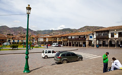 Cusco 2 (Double B Photography) Tags: