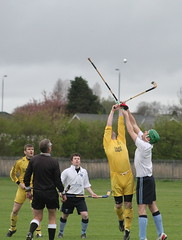 GMA 0-3 Inveraray (shinty1) Tags: cup club glasgow argyll 03 mid gma inveraray shinty macaulay 2013