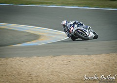 Randy De Puniet - Power Electronics Aspar - MotoGP (JDutheil-Photography) Tags: 2 3 france macro bike sport honda de photography nikon photographie power grand ktm prix mans sp le electronics fim di moto if motorcycle yamaha randy motogp af grip ducati tamron bugatti circuit f28 lemans ld gp aco 70200mm ffm photographe dorna sarthe josselin kenko roues dutheil puniet aspar dgx moto3 mc7 doubleur phottix d7000 jojothepotato bgd7000 jdutheil