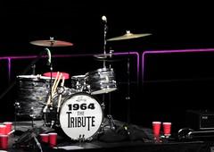 1964-The Tribute at Red Rocks 8-24-12 (gotojbb) Tags: music concert colorado morrison thebeatles redrocksamphitheater tributeband 1964thetribute