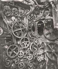 Anglų lietuvių žodynas. Žodis screw valve reiškia varžtas vožtuvas lietuviškai.