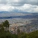 Monserrate_8