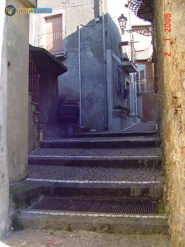 CZ-Tiriolo-Centro urbano 02_L