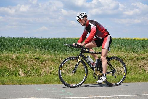 142132 Triathlon Vendôme 2013