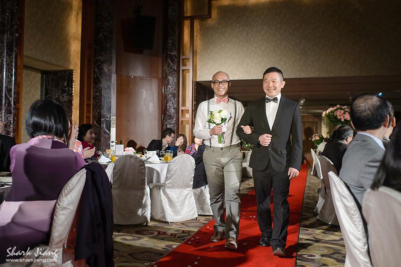 婚攝,喜來登,婚攝鯊魚,婚禮紀錄,婚禮攝影,2013.04.21-blog-0027