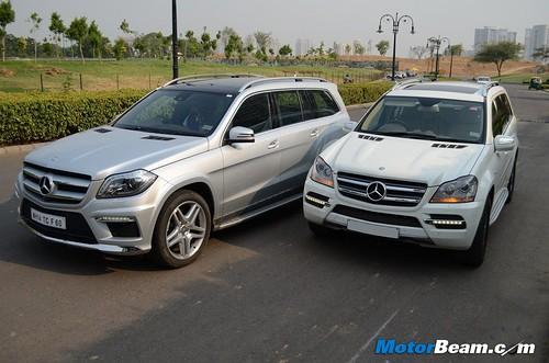2013-Mercedes-GL-Class-113