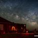 "Fremont Peak Observatory • <a style=""font-size:0.8em;"" href=""http://www.flickr.com/photos/46573723@N03/9012995275/"" target=""_blank"">View on Flickr</a>"