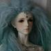 Meet Lady Anne, Iplehouse Aurora
