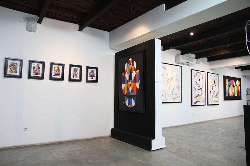 REMED-'EPIPHYSM'-@-David-Bloch-Gallery-4
