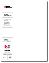 letterhead-iaspring-SM