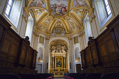 Sant'Agnese in Agone - Rome, Piazza Navona (Roma Opera Omnia) Tags: travel sky bw italy musician music vatican rome color roma art church festival museum architecture teatro restaurant hotel early hall fly photo concert opera gallery tour roman guitar live events pantheon picture culture chapel visit palace flute images best trastevere event experience empire cecilia classical coliseum bb baroque accommodation museums michelangelo venue raphael ensemble bernini rom renaissance caravaggio lute navona fiumicino pietro borghese sistine borromini barberini farnese frescoes pamphilj caracalla konzerte farnesina fuhrung