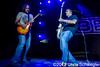 3 Doors Down @ DTE Energy Music Theatre, Clarkston, MI - 07-22-13