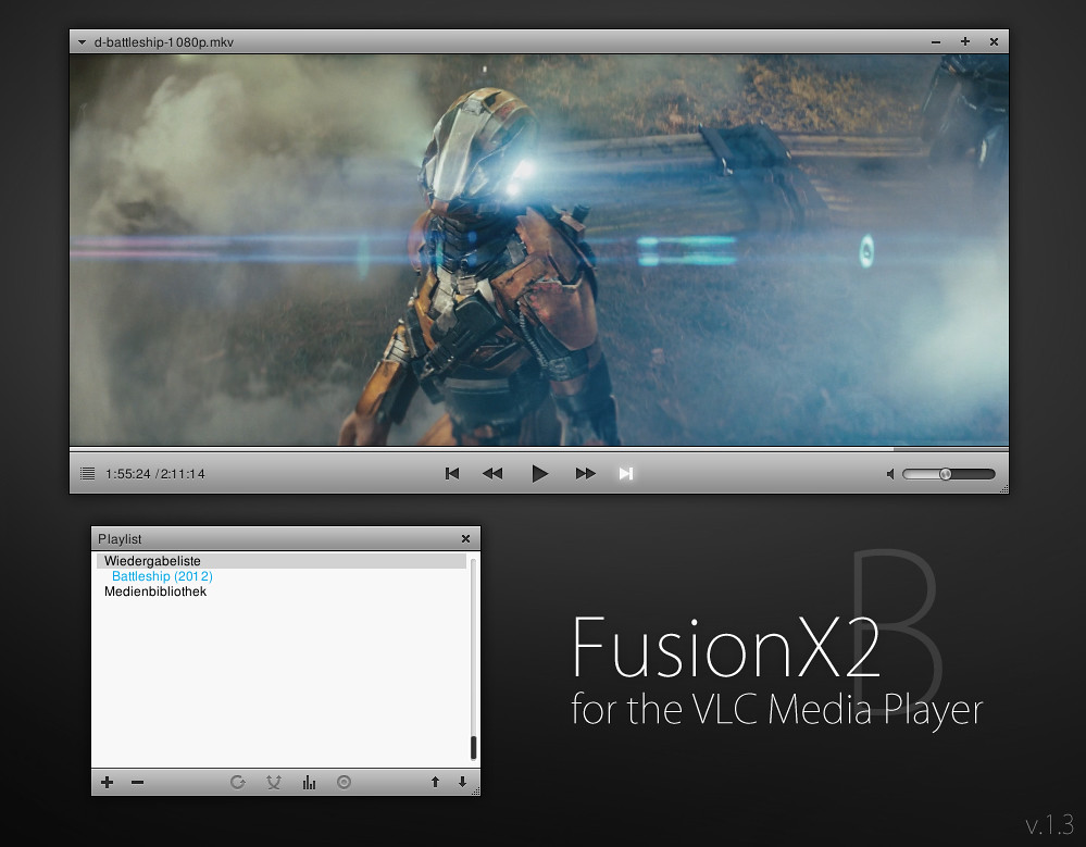 vlc___fusionx2__version_b__by_maverick07x-d5h7mub