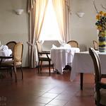 "Ristorante La Vignassa - Interni • <a style=""font-size:0.8em;"" href=""http://www.flickr.com/photos/99364897@N07/9369123319/"" target=""_blank"">View on Flickr</a>"