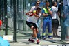 "martin sanchez piñeiro pre-previa world padel tour malaga vals sport consul julio 2013 • <a style=""font-size:0.8em;"" href=""http://www.flickr.com/photos/68728055@N04/9394986769/"" target=""_blank"">View on Flickr</a>"