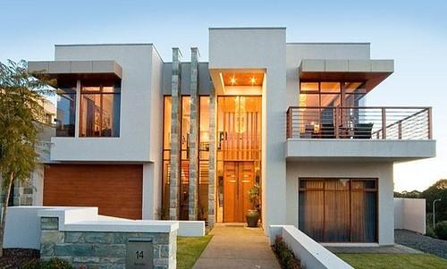 foto-fachada-de-casa-muy-bonita-con-luces