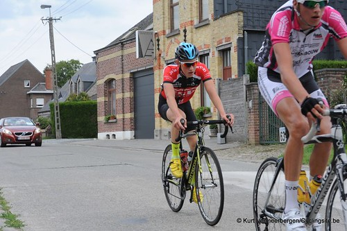 Roosdaal-Strijtem (340)
