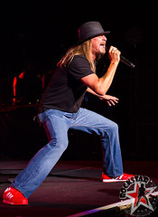176032254SL001_Kid_Rock_And