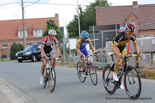 Minderhout (193)