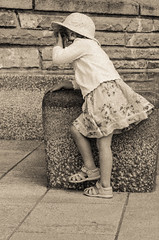 girl (mio_london2008) Tags: show sanfrancisco seattle street uk trip travel trees winter wedding sunset red sea summer vacation portrait england sky people urban woman usa sun white snow man tree men art water face yellow rock portraits vintage river square thailand photography zoo tokyo scotland photo washington spring spain nikon san raw texas unitedstates faces czech photos picture taiwan photograph squareformat