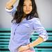 Zheng Ran-4233.jpg