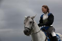6184131138_fb64801448_o (Akoboa) Tags: horse washington armor knight everett platemail festivalofpumpkins snohomishpumpkinhurlmedievalfaire