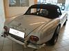 03 BMW 507 ´56-´59 Verdeck ws 02