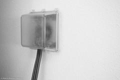 e-pm2 13#183 (Red Brick 59) Tags: bw usa laundry santamaria outlet kalifornien olympuspenepm2 olympus1442mmf3556iirmft