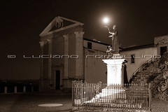 "Visione Divina - Muro Lucano (PZ) Italy • <a style=""font-size:0.8em;"" href=""https://www.flickr.com/photos/63857885@N08/10097186183/"" target=""_blank"">View on Flickr</a>"