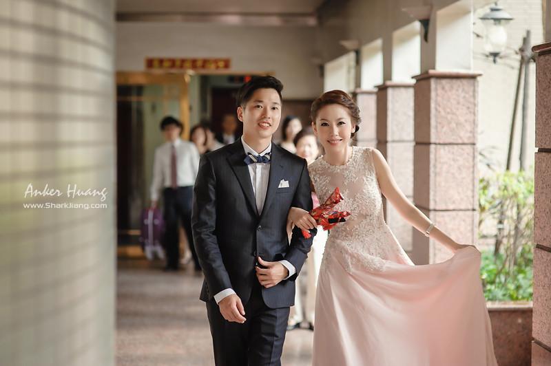 婚攝-頂鮮101-0038