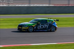 Colin Turkington #29 - eBay Motors (Ian Garfield - thanks for over 1 Million views!!!!) Tags: cars sports car sport colin ian photography championship ebay racing motors silverstone bmw british garfield touring motorsport btcc dunlop msa turkington 2013 125i ngtc